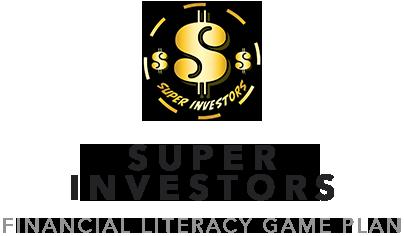 , About Super Investors, Super Investors