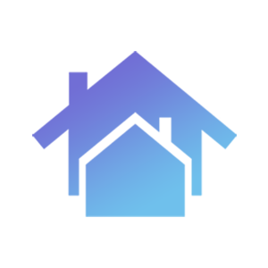 Super Investors, Super Investors | Home, Super Investors